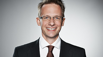 Richard Seelmaecker